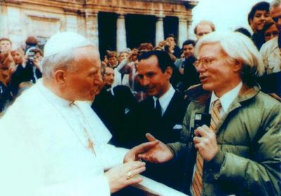 AW a Pope 1986 01