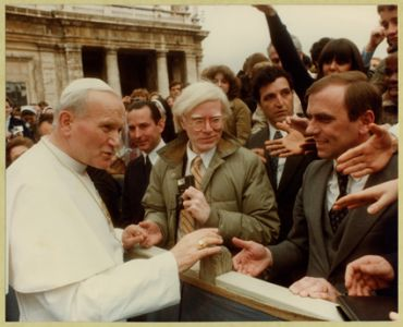 AW a Pope 1986 02